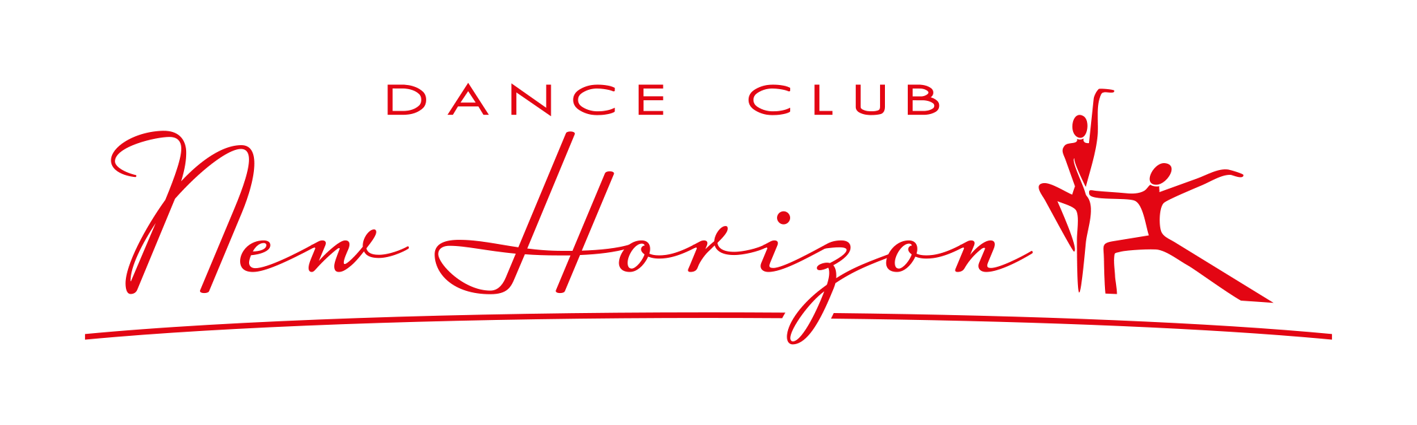 Dance Club New Horizon